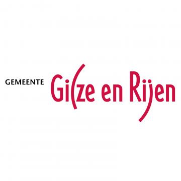 GilzeRijen